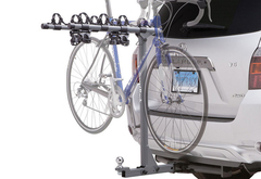 SportRack Ridge Towing Bike Rack