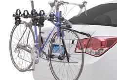 SportRack Pursuit Bike Rack