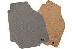 BMW Z8 Covercraft Premier Berber Floor Mats