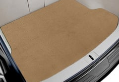 BMW 3-Series Covercraft Premier Berber Cargo Mat