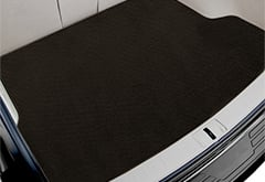Dodge Grand Caravan Covercraft Premier Plush Cargo Mat