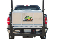 LiftGator XTR Lift Gate