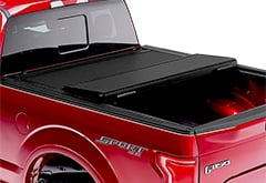 Lincoln BakFlip MX4 Tonneau Cover