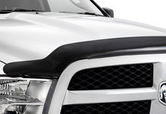 Ford Expedition Stampede VP Series Carbon Fiber Hood Protector