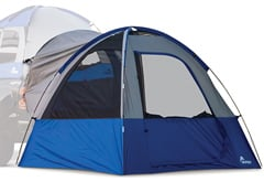 Saturn Astra Sportz Link Ground Tent