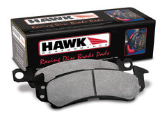 Hawk MT-4 Brake Pads