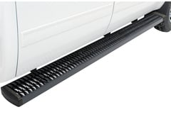 Mercedes Luverne Grip Step Running Boards