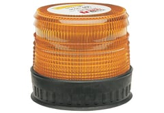 Isuzu i-280 Federal Signal Model 401 Strobe Beacon