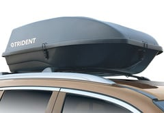 BMW 3-Series Trident Cargo Box