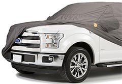 Chrysler Aspen Carhartt Work Truck & SUV Cover