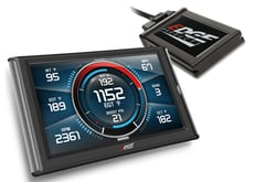 Ford F-550 Edge Juice with Attitude CTS2 Programmer