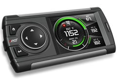 Dodge Ram 1500 Edge Evolution CS2 Programmer