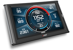 GMC Yukon Edge Evolution CTS2 Programmer