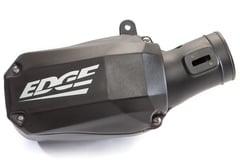 GMC Sierra Edge Jammer Cold Air Intake