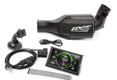 Ford F-550 Edge Stage 1 Performance Kit with Evolution CTS2 Programmer