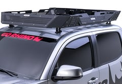 Go Rhino SRM200 Roof Rack