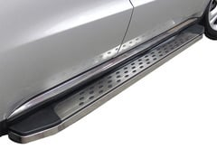 Broadfeet R22 Running Boards