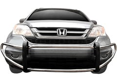 Broadfeet Front Bumper Guard