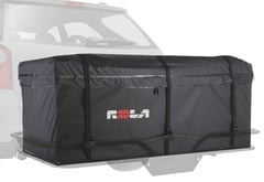 Dodge Magnum ROLA Expandable Cargo Carrier Storage Bag