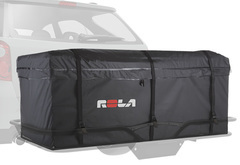 Chevrolet Silverado ROLA Expandable Cargo Carrier Storage Bag