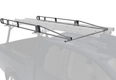 Ford Ranger ROLA Truck Bed Top Rail Kit