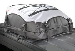 Dodge Durango ROLA Platypus Expandable Roof Top Cargo Bag