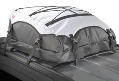 Nissan Quest ROLA Platypus Expandable Roof Top Cargo Bag