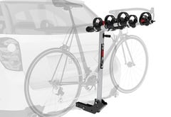 Lexus GS450h ROLA TX Hitch Mount Bike Rack