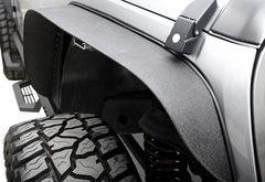 Rampage Trail Fender Flares