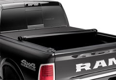 GMC Canyon TruXedo ProX15 Tonneau Cover