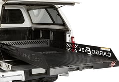 Cargo Ease Titan Truck Bed Cargo Slide