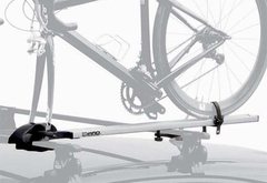 Cadillac Catera Inno Fork Lock III Bike Rack