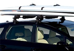 Inno T-Slot SUP Board, Canoe & Kayak Rack for Aero Base