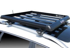 Inno Shaper Roof Cargo Basket