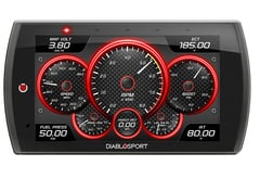 Dodge Charger DiabloSport Trinity 2 EX Performance Programmer