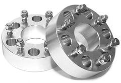 Southern Truck Wheel Spacers