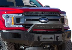 Go Rhino Truck Accessories