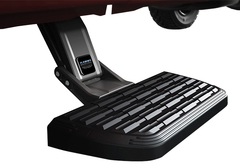 Lund Innovation in Motion BedStep2 Retractable Truck Step