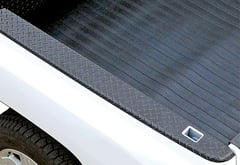 Ford F150 Dee Zee Truck Bed Caps