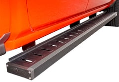 Romik ROF-T Running Boards