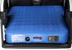AirBedz XUV Air Mattress
