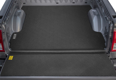 Ford F250 Husky Liners UltraGrip Truck Bed Mat