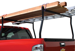 Dodge Ram 3500 Bully Ladder Rack