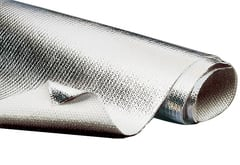 Thermo-Tec Aluminized Heat Barrier
