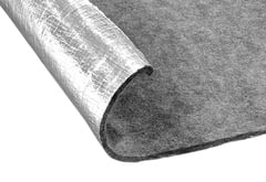 Thermo-Tec Thermo Guard Flame Retardant