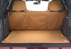Ford Edge Carhartt Cargo Area Liner