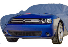 Chevrolet Camaro Covercraft Denim Car Cover