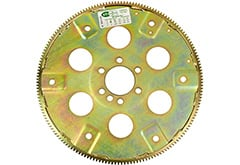 B&M Automatic Transmission Flexplate