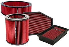 Dodge Challenger Spectre Performance Air Filter