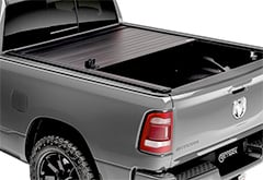 GMC C/K Pickup Retrax Pro XR Tonneau Cover